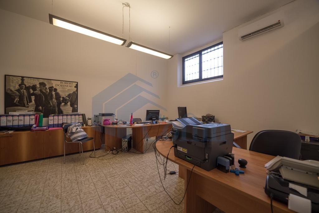 Ufficio luminoso open space  Redecesio (Segrate) - in Affitto - 6