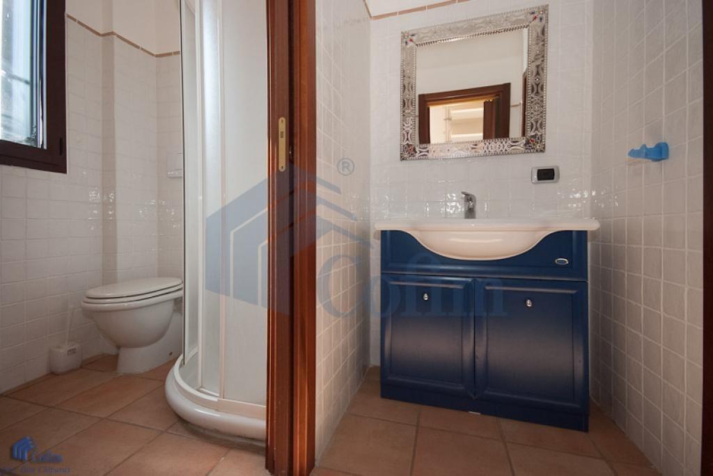 Bilocale particolare nella Residenza Longhignana  San Bovio (Peschiera Borromeo) - in Affitto - 8