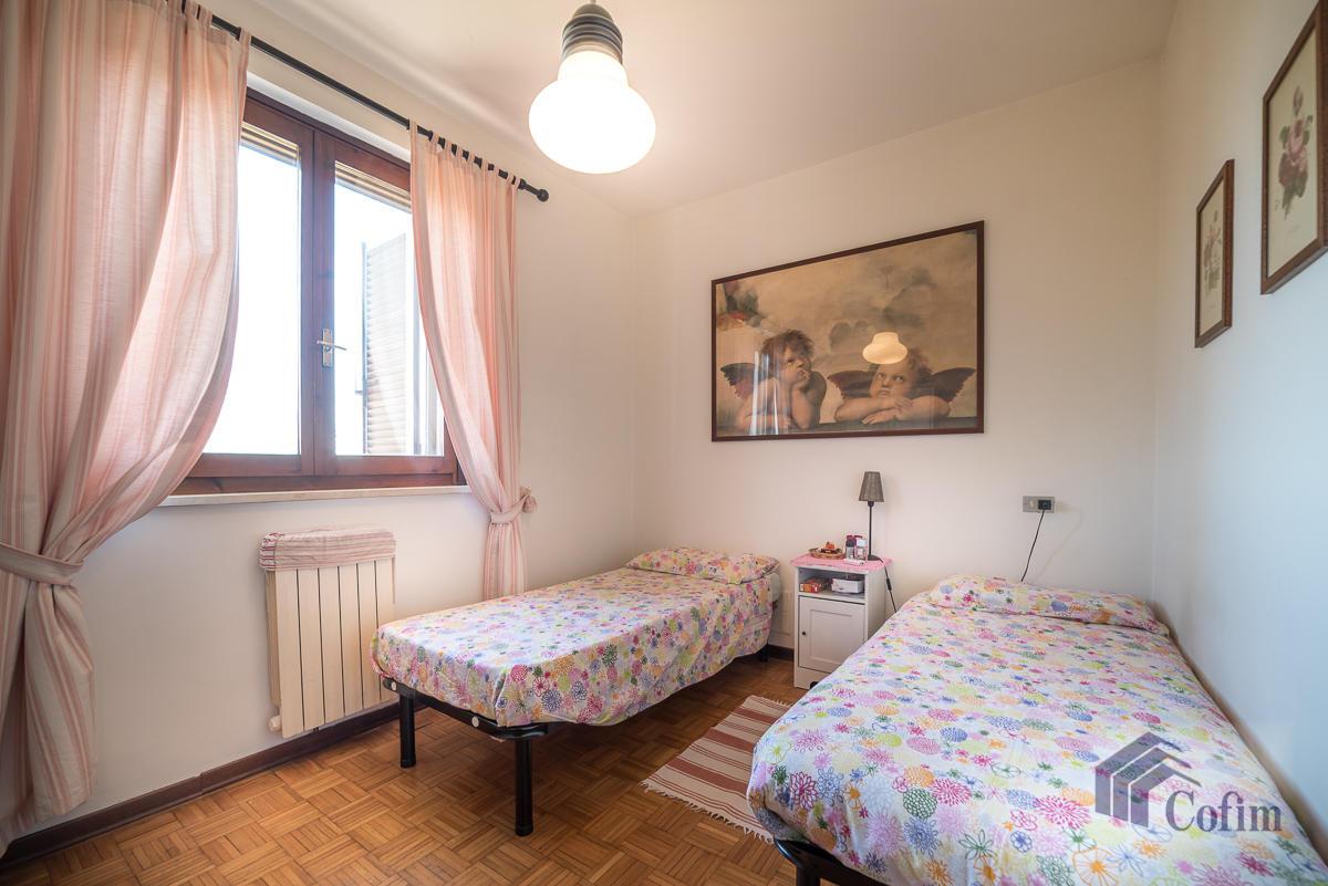 Villa singola immersa nel verde di  Millepini (Rodano) - in Vendita - 16
