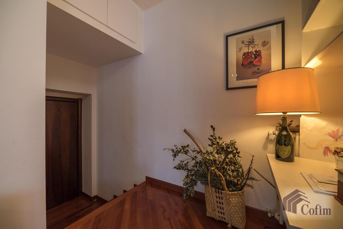 Quadrilocale Milano (Loreto) - in Vendita - 3