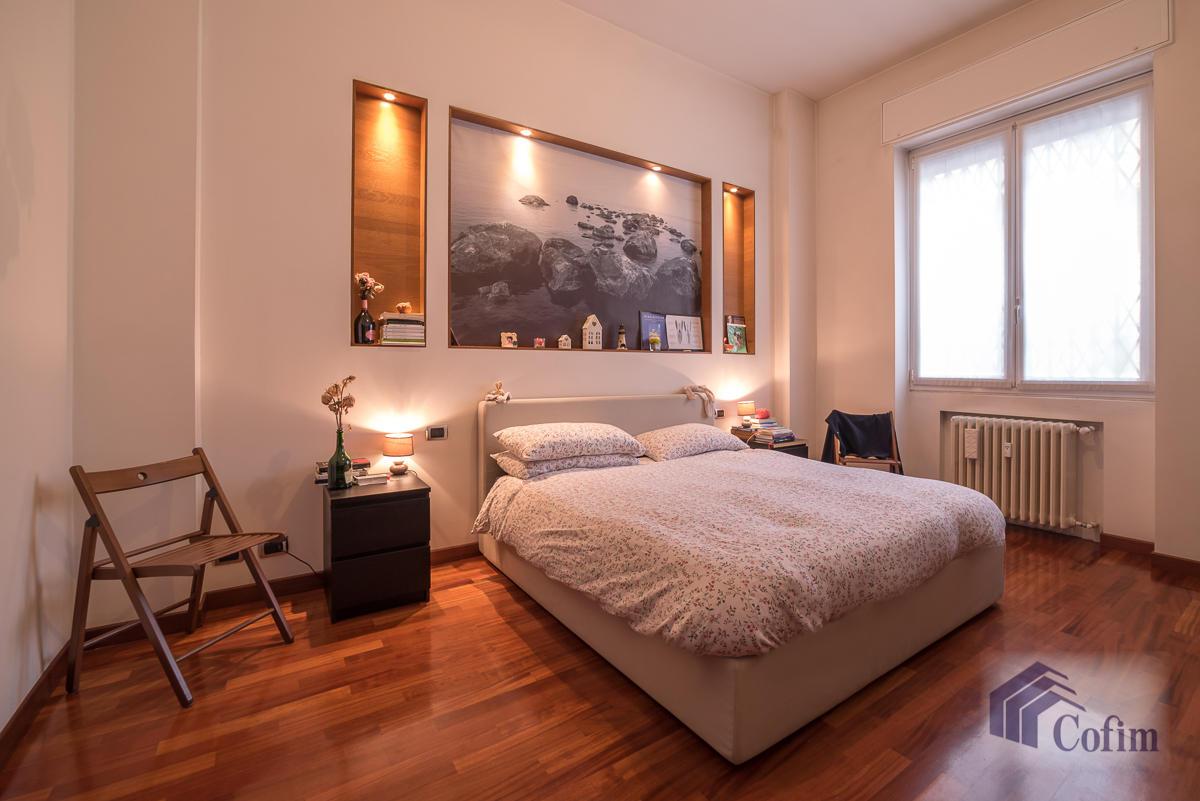 Quadrilocale Milano (Loreto) - in Vendita - 18