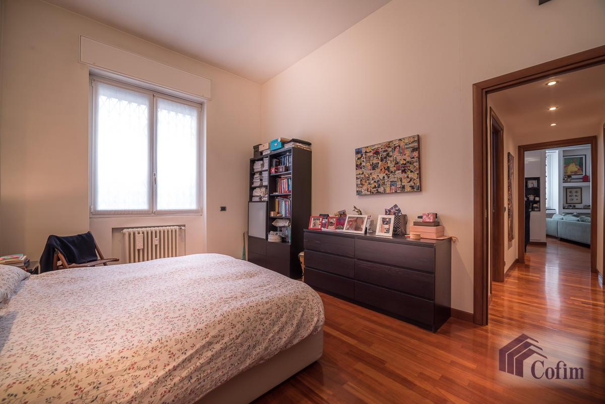 Quadrilocale Milano (Loreto) - in Vendita - 12