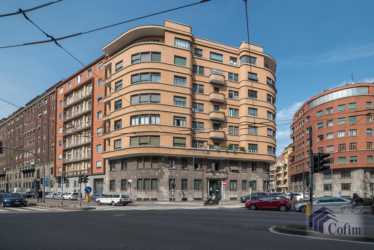 Quadrilocale Milano (Loreto) - in Vendita - 1