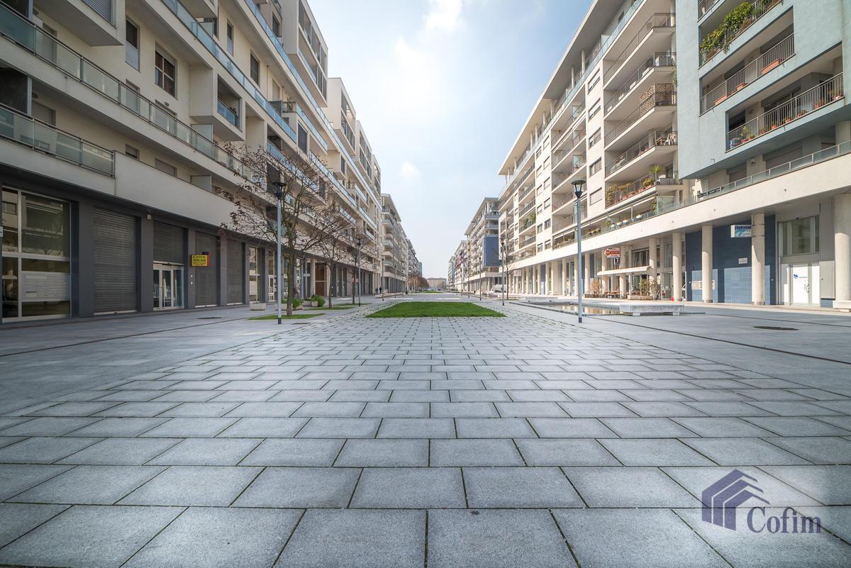 Bilocale ampio  Milano (Milano Rogoredo) Affitto in Esclusiva - 14