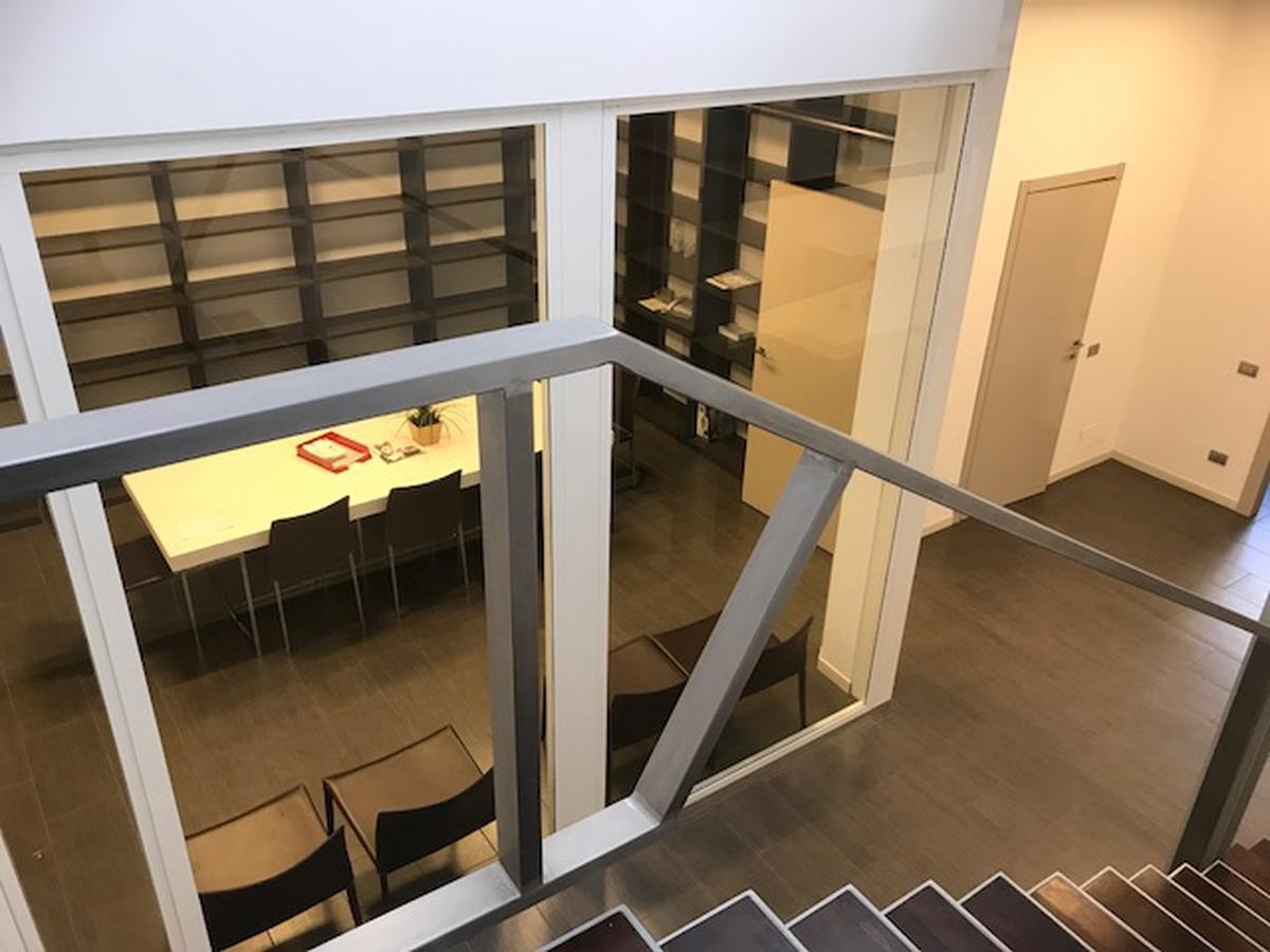 Ufficio loft  Milano (Corvetto) in Vendita - 6