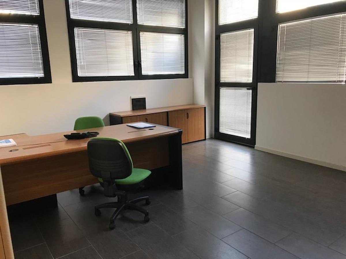 Ufficio loft  Milano (Corvetto) Vendita in Esclusiva - 7