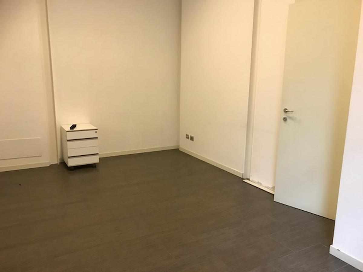 Laboratorio Ottimo stato  Milano (Corvetto) - in Vendita - 17