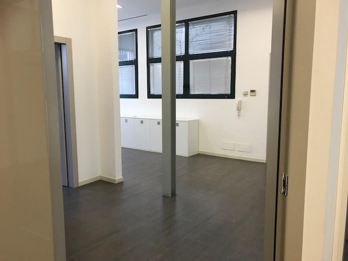 Laboratorio Ottimo stato  Milano (Corvetto) - in Vendita - 3