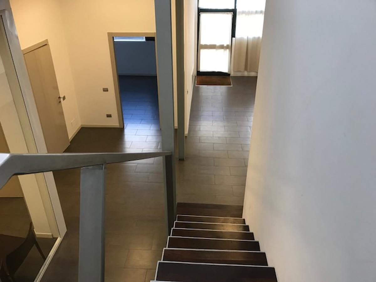 Ufficio loft  Milano (Corvetto) Vendita in Esclusiva - 12