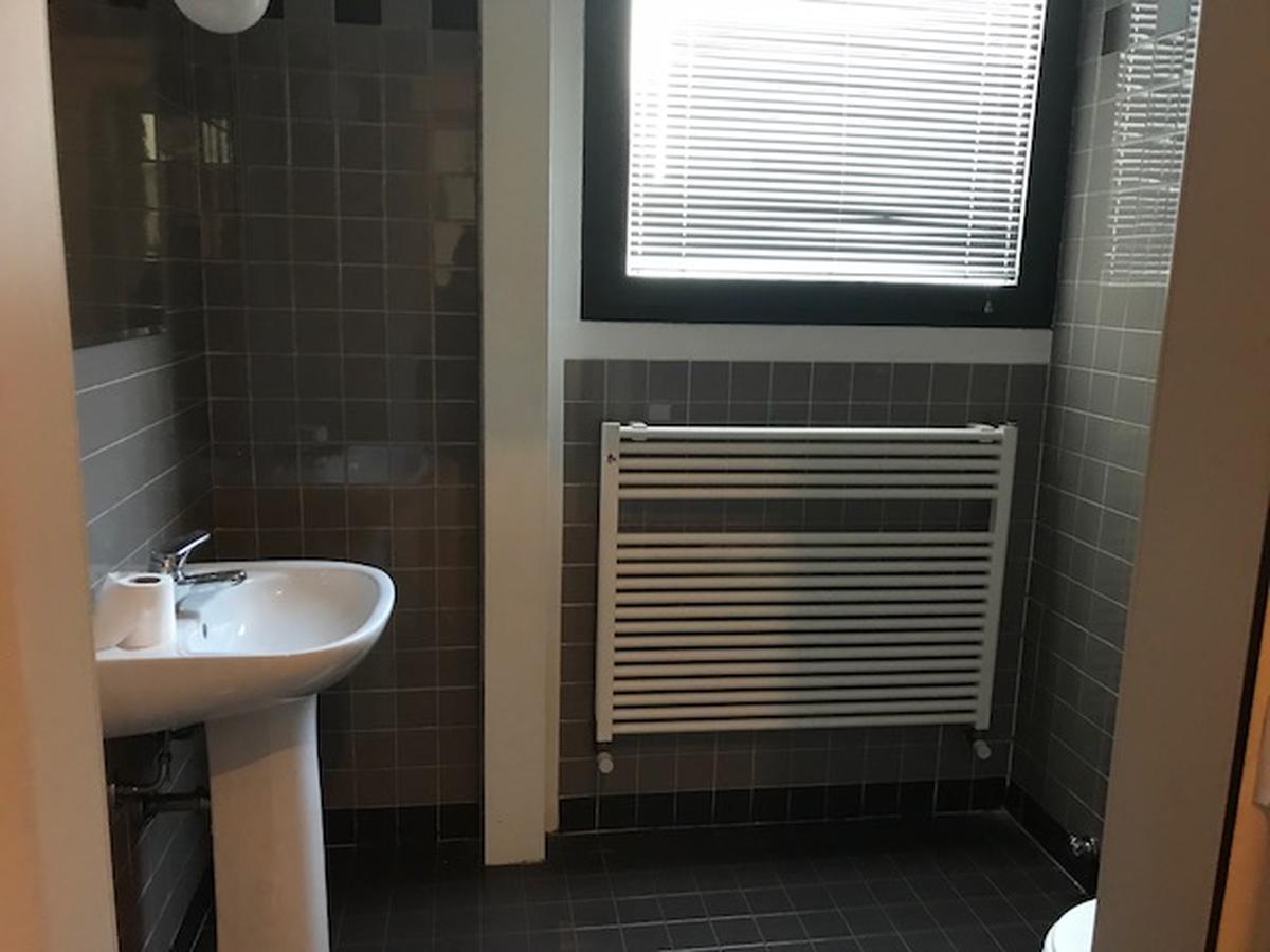 Ufficio loft  Milano (Corvetto) Vendita in Esclusiva - 18