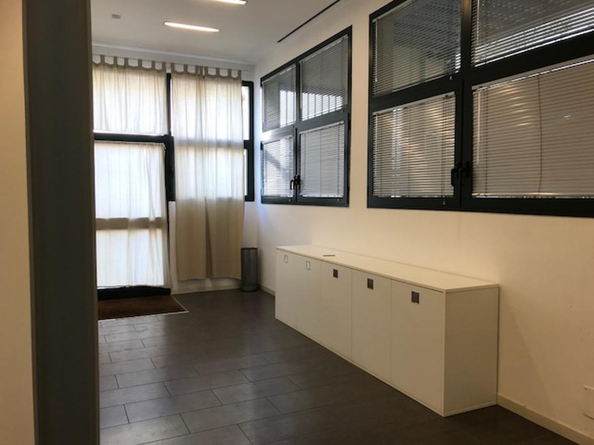 Ufficio loft  Milano (Corvetto) Vendita in Esclusiva - 23