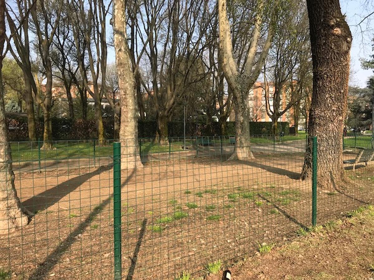 Laboratorio Ottimo stato  Milano (Corvetto) - in Vendita - 26