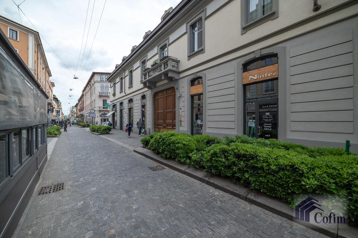 Quadrilocale Milano (Sarpi) - in Vendita - 30