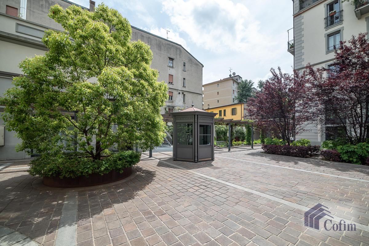 Quadrilocale Milano (Sarpi) - in Vendita - 1