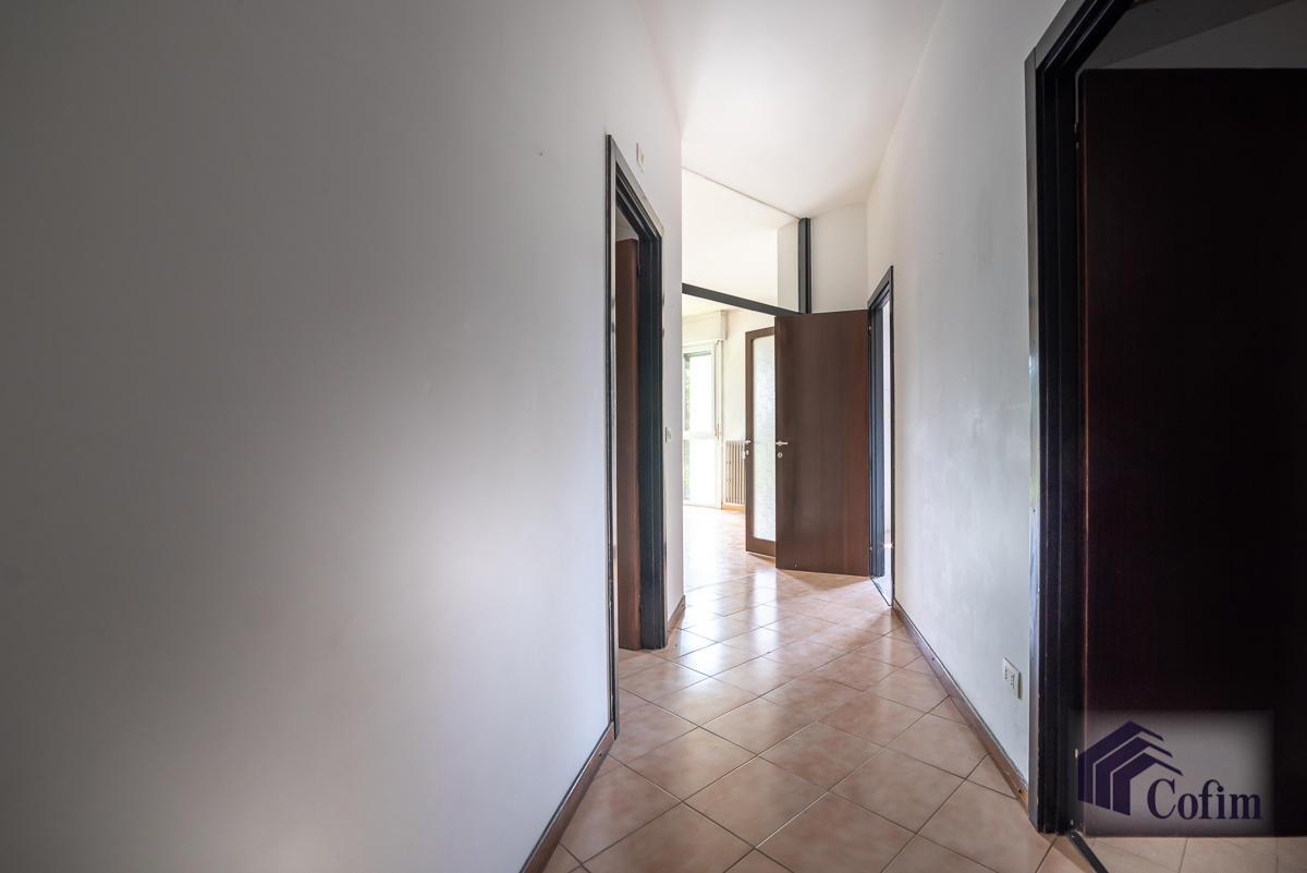 Bilocale spazioso  San Felice (Segrate) - in Vendita - 7