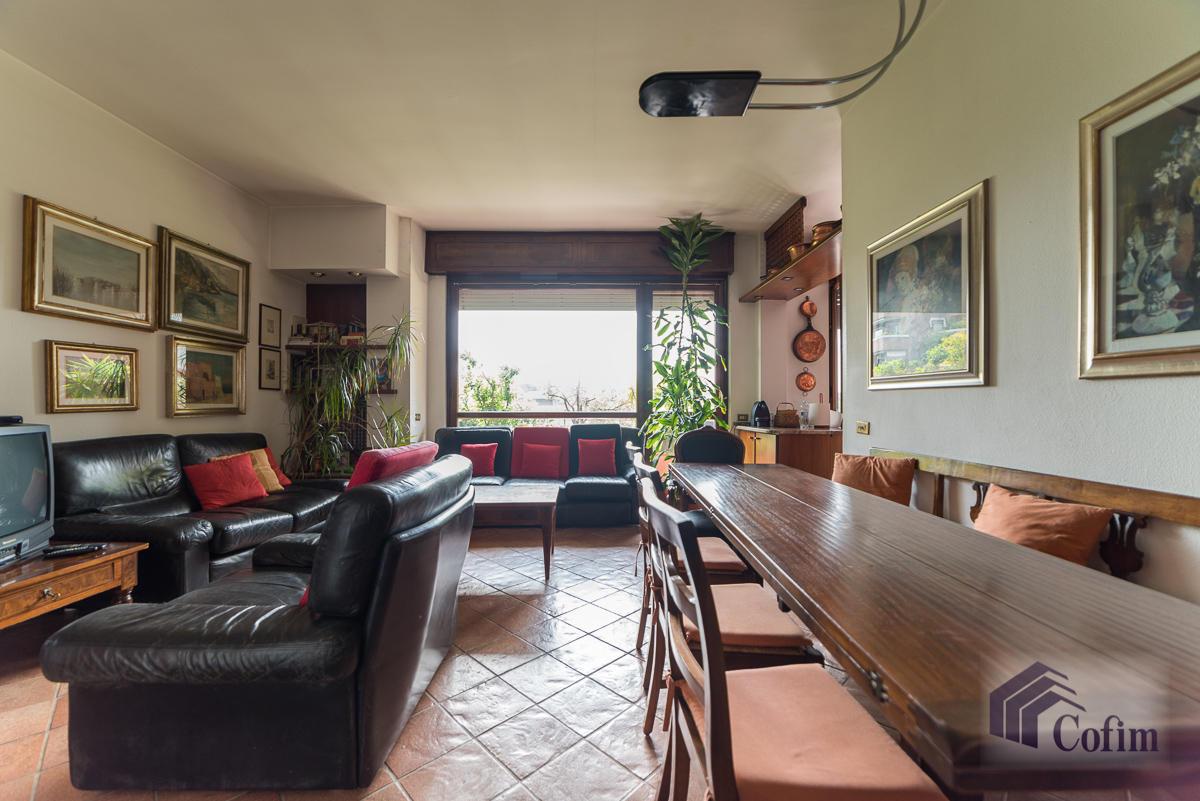 Trilocale luminoso in  San Bovio (Peschiera Borromeo) - in Vendita - 1
