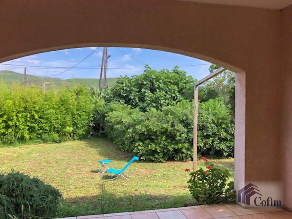 Villa singola con terreno edificabile in Corsica a Macinaggio - Bastia  - in Vendita - 3