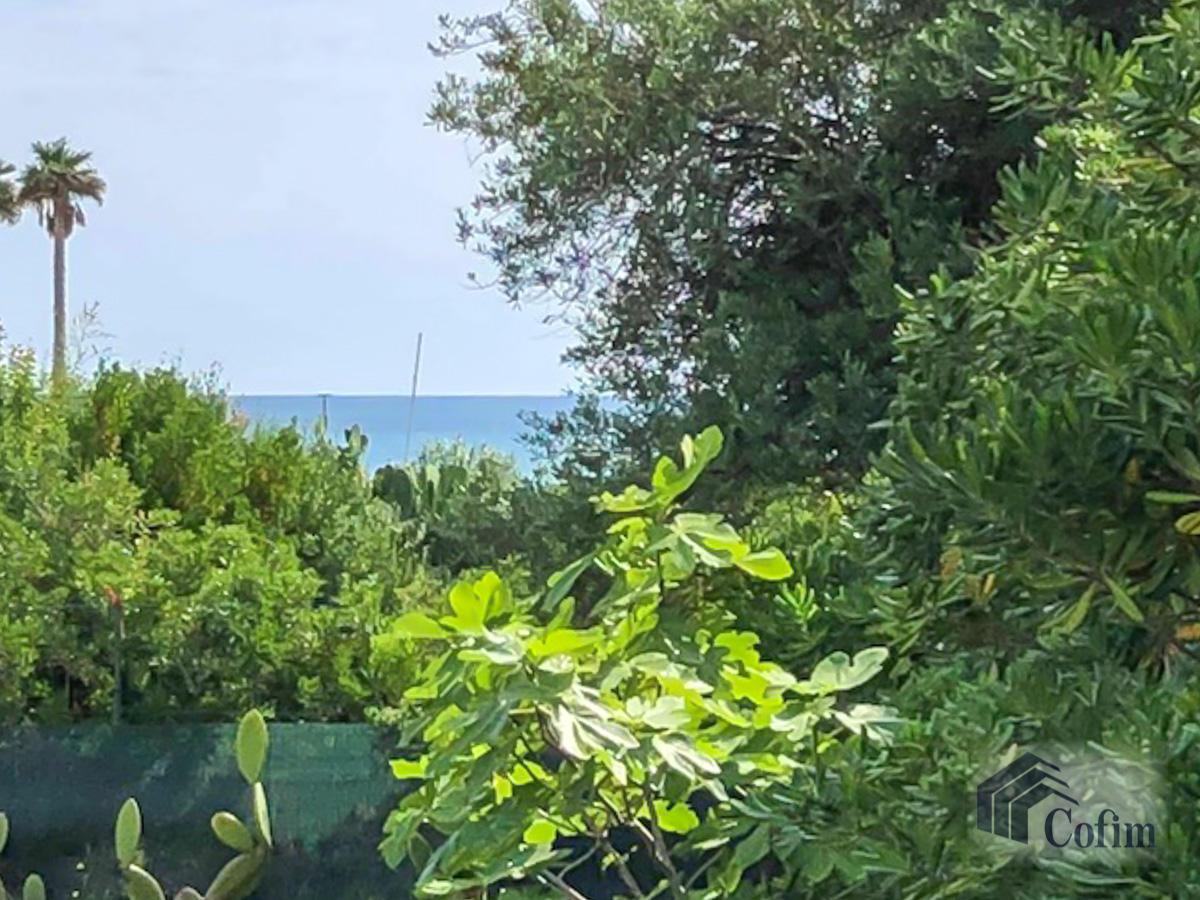 Villa singola con terreno edificabile in Corsica a Macinaggio - Bastia  - in Vendita - 9