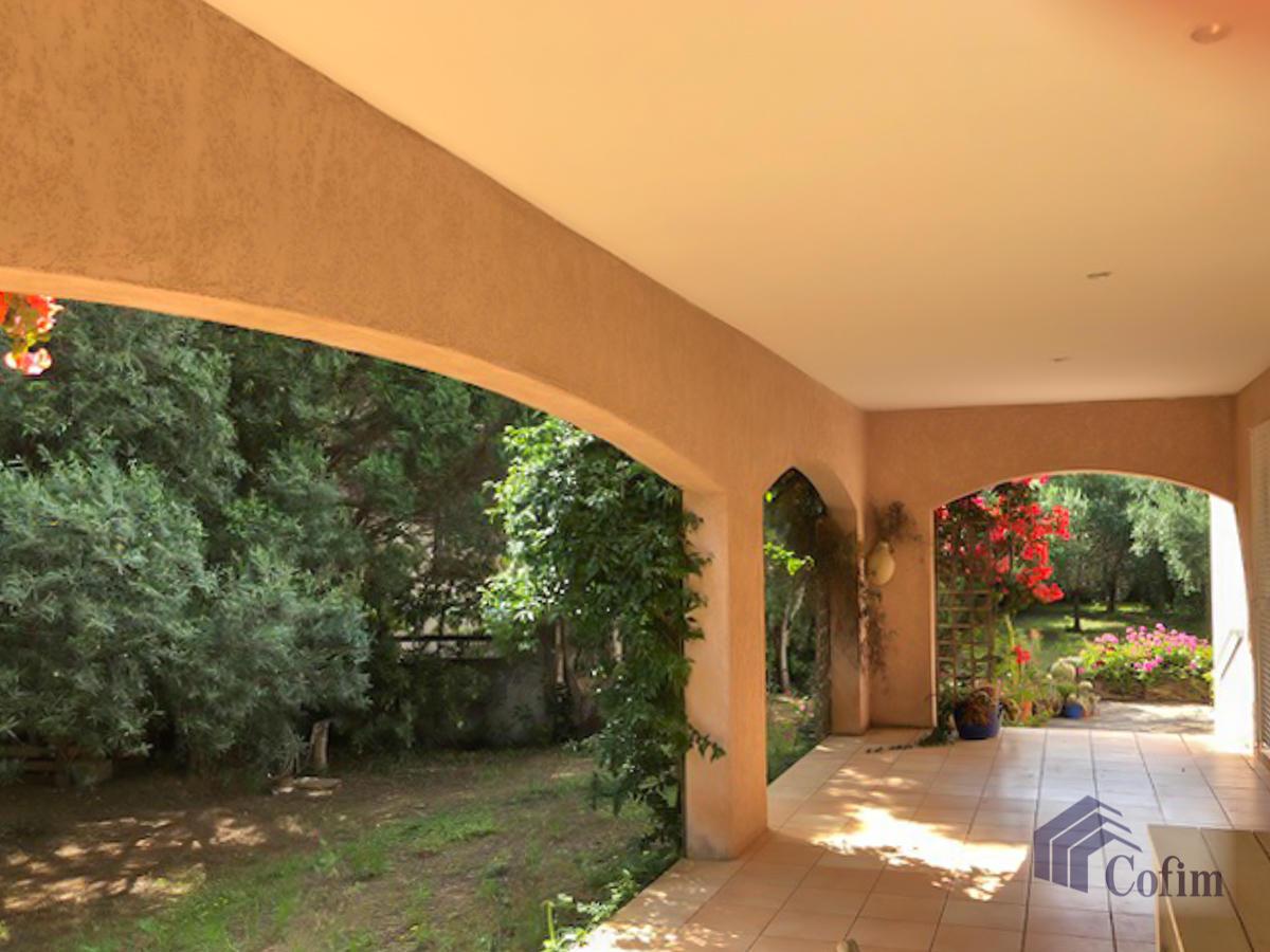 Villa singola con terreno edificabile in Corsica a Macinaggio - Bastia  - in Vendita - 11