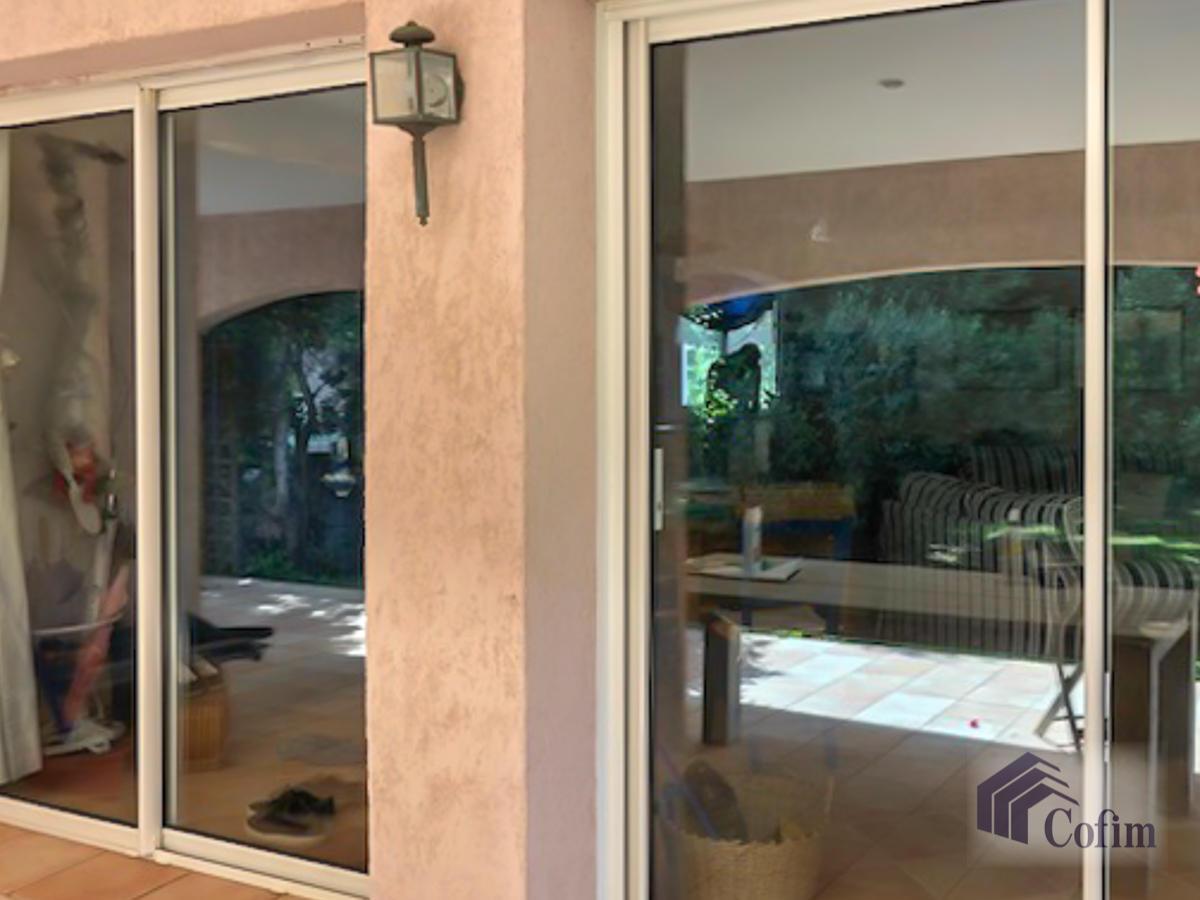 Villa singola con terreno edificabile in Corsica a Macinaggio - Bastia  - in Vendita - 12