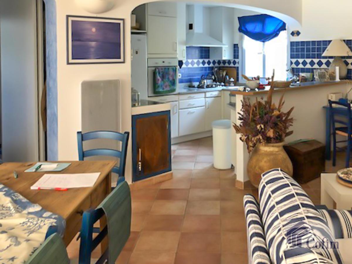 Villa singola con terreno edificabile in Corsica a Macinaggio - Bastia  - in Vendita - 19