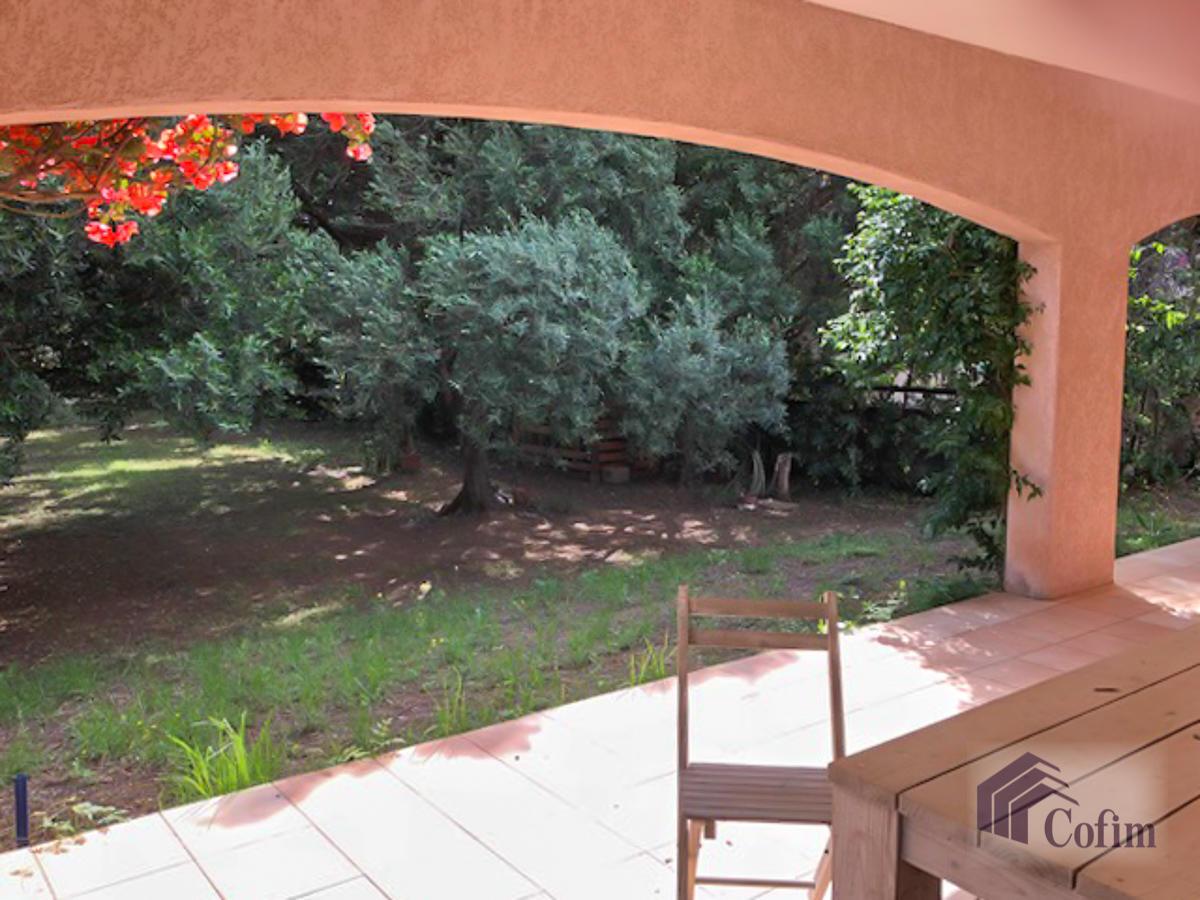 Villa singola con terreno edificabile in Corsica a Macinaggio - Bastia  - in Vendita - 24