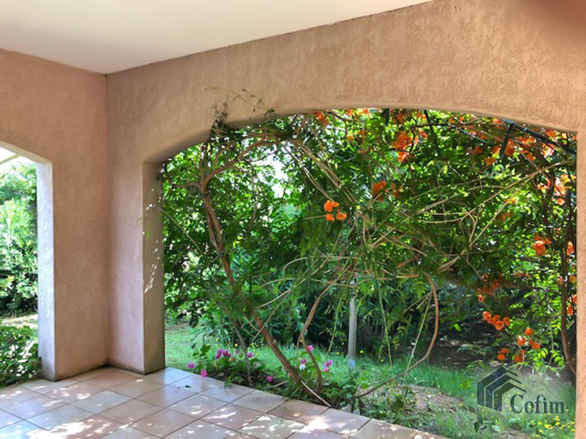 Villa singola con terreno edificabile in Corsica a Macinaggio - Bastia  - in Vendita - 25