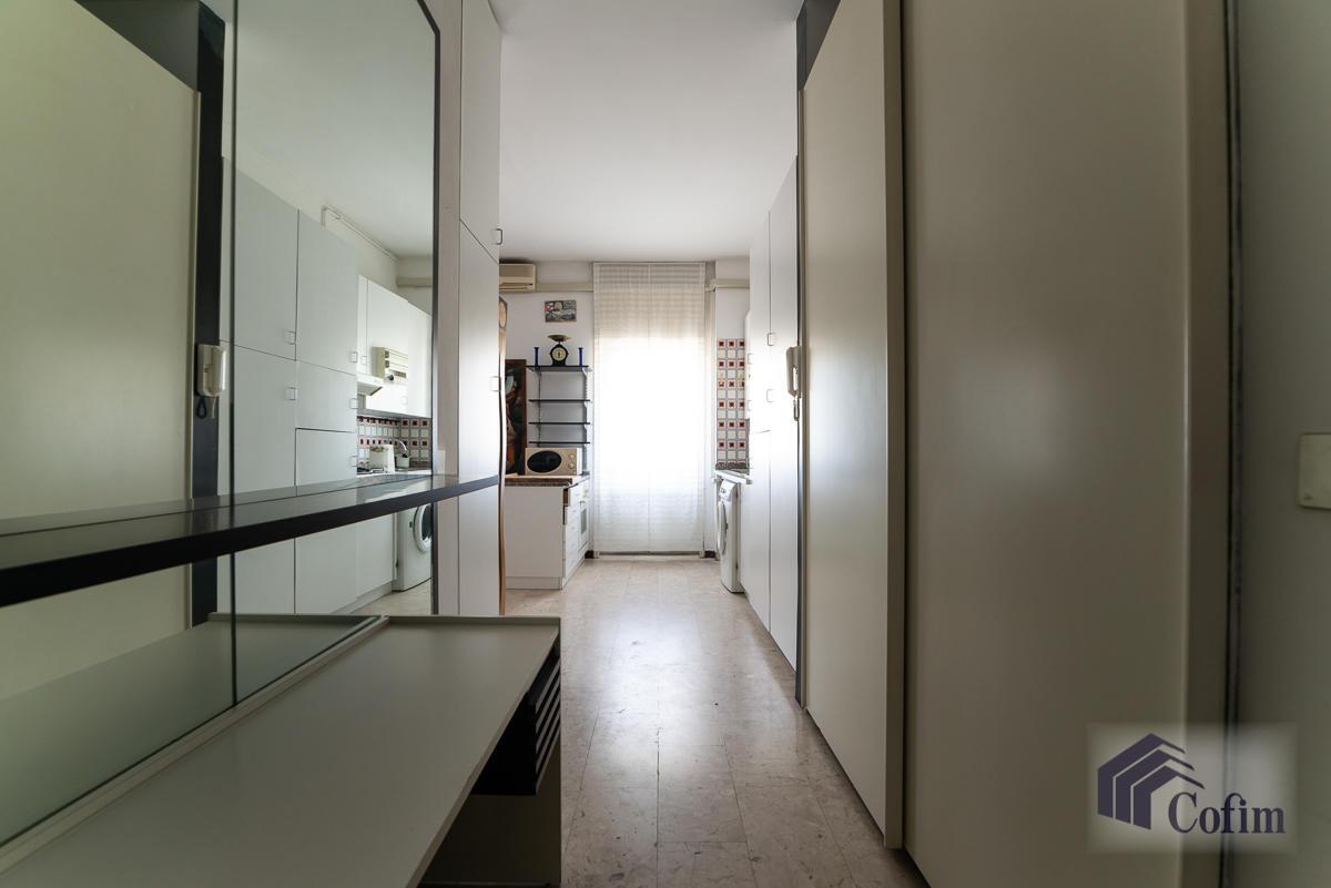 Monolocale ottimo investimento  San Felice (Segrate) in Vendita - 7