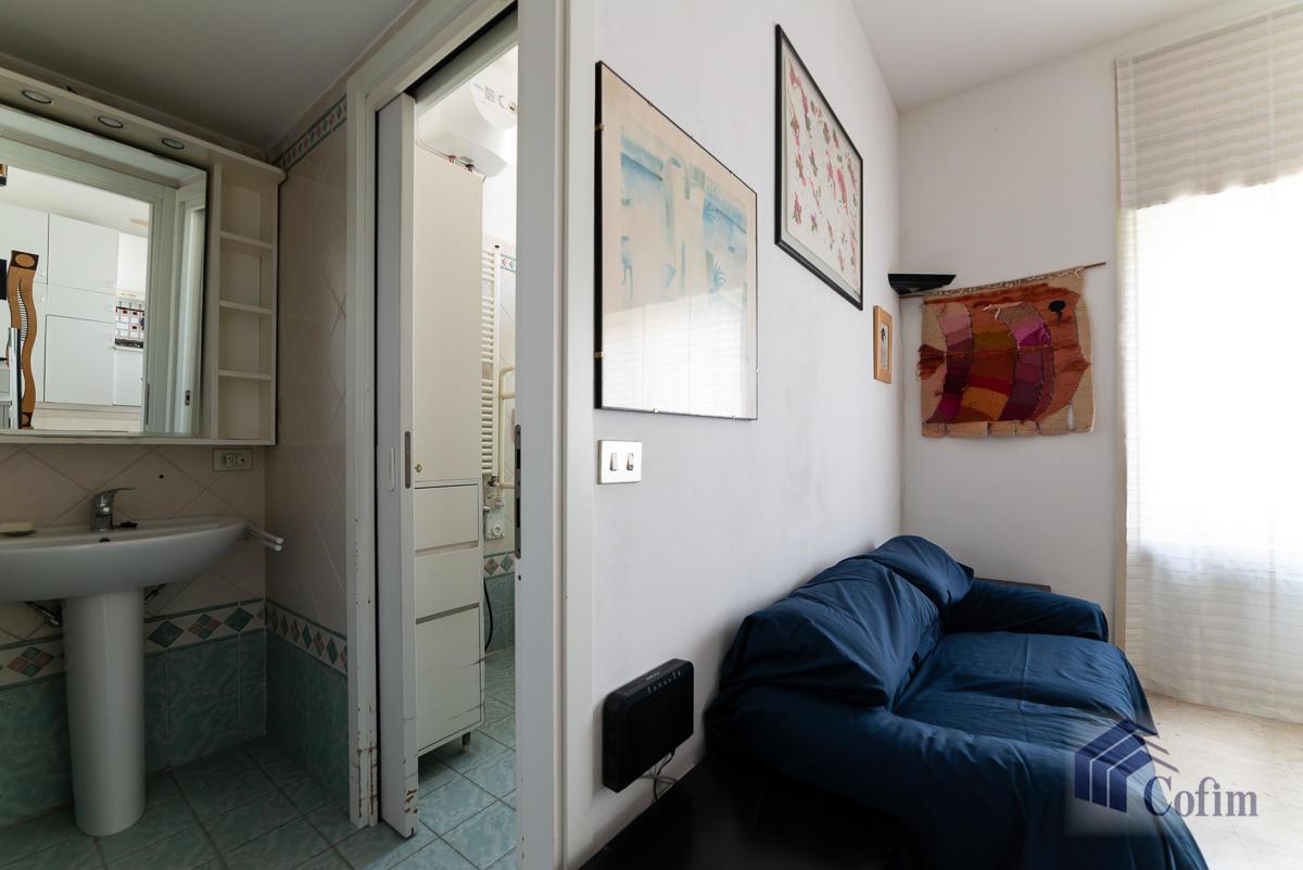 Monolocale ottimo investimento  San Felice (Segrate) in Vendita - 5