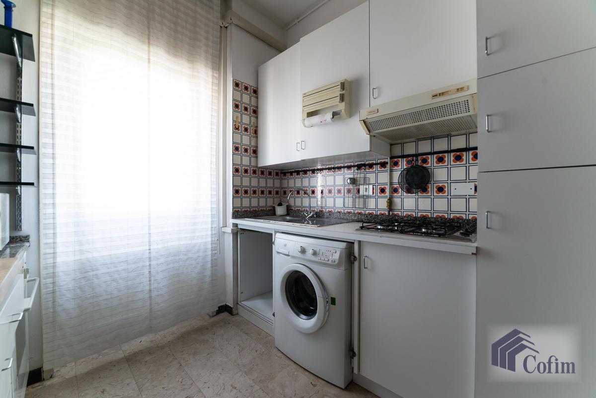 Monolocale ottimo investimento  San Felice (Segrate) in Vendita - 6