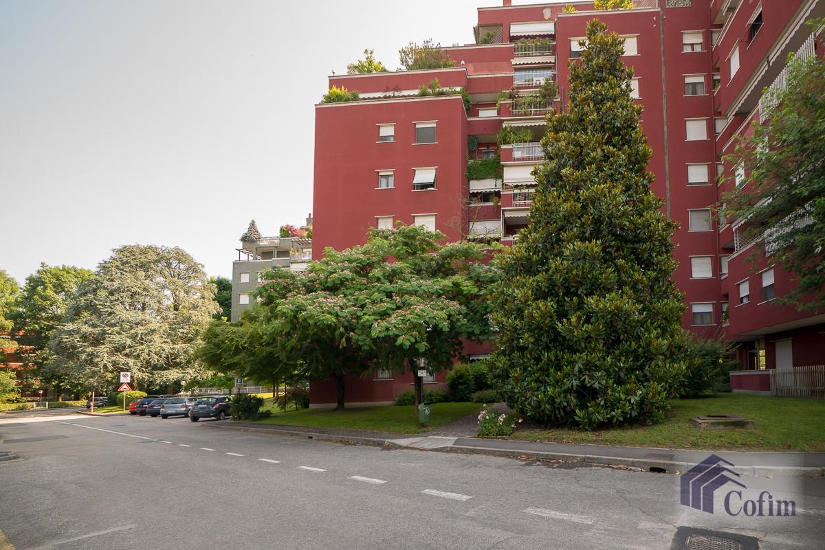Trilocale da ristrutturare in  San Bovio (Peschiera Borromeo) - in Vendita - 9