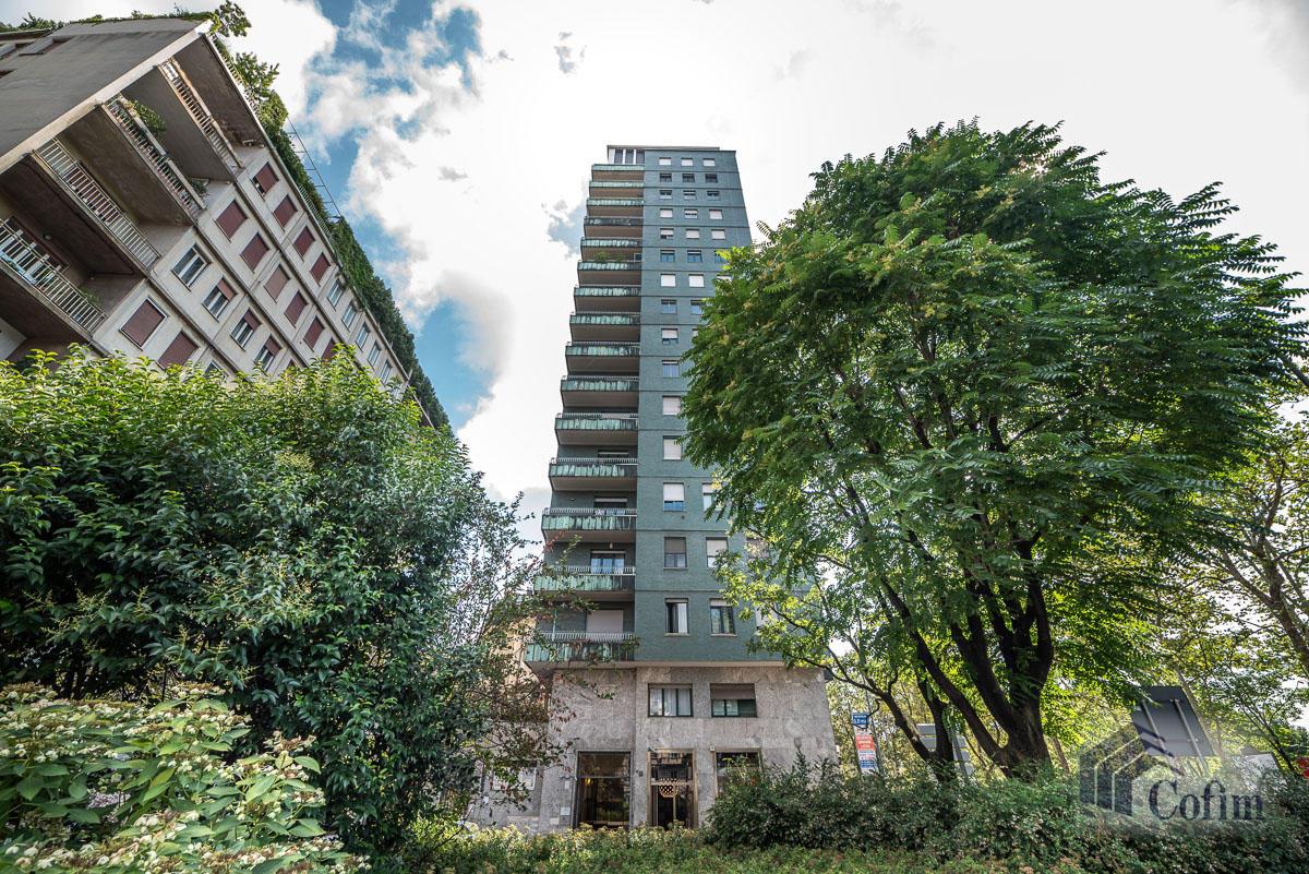 Bilocale Milano (Moscova) - in Affitto