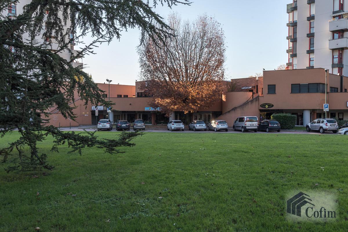 Negozio luminoso  San Felice (Segrate) - in Vendita - 13