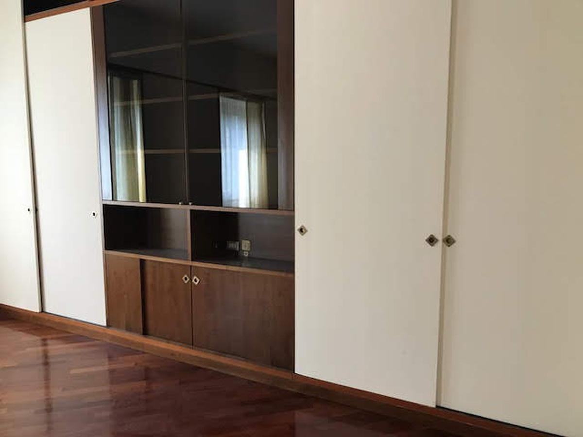 Trilocale Milano (P.ta Romana) - in Affitto - 9