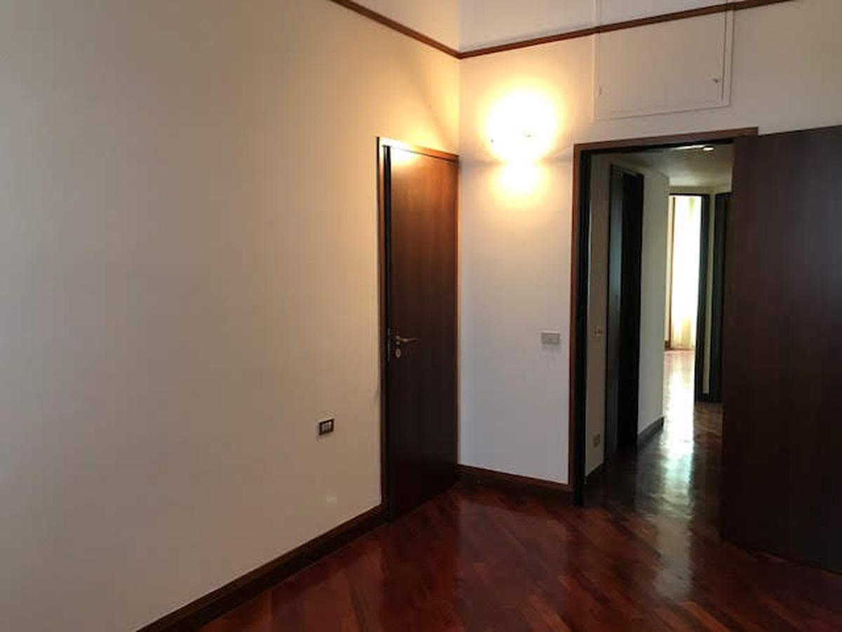 Trilocale Milano (P.ta Romana) - in Affitto - 12