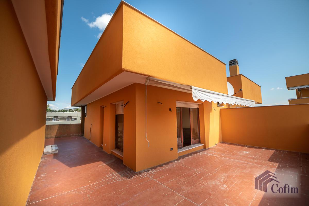 Bilocale panoramico in San Bovio (Peschiera Borromeo) - in Vendita - 6