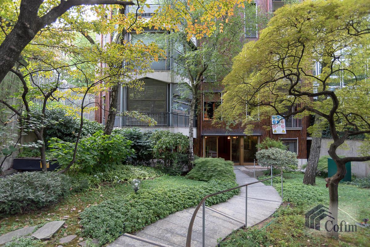 Appartamento Milano (Centro Storico) - in Affitto
