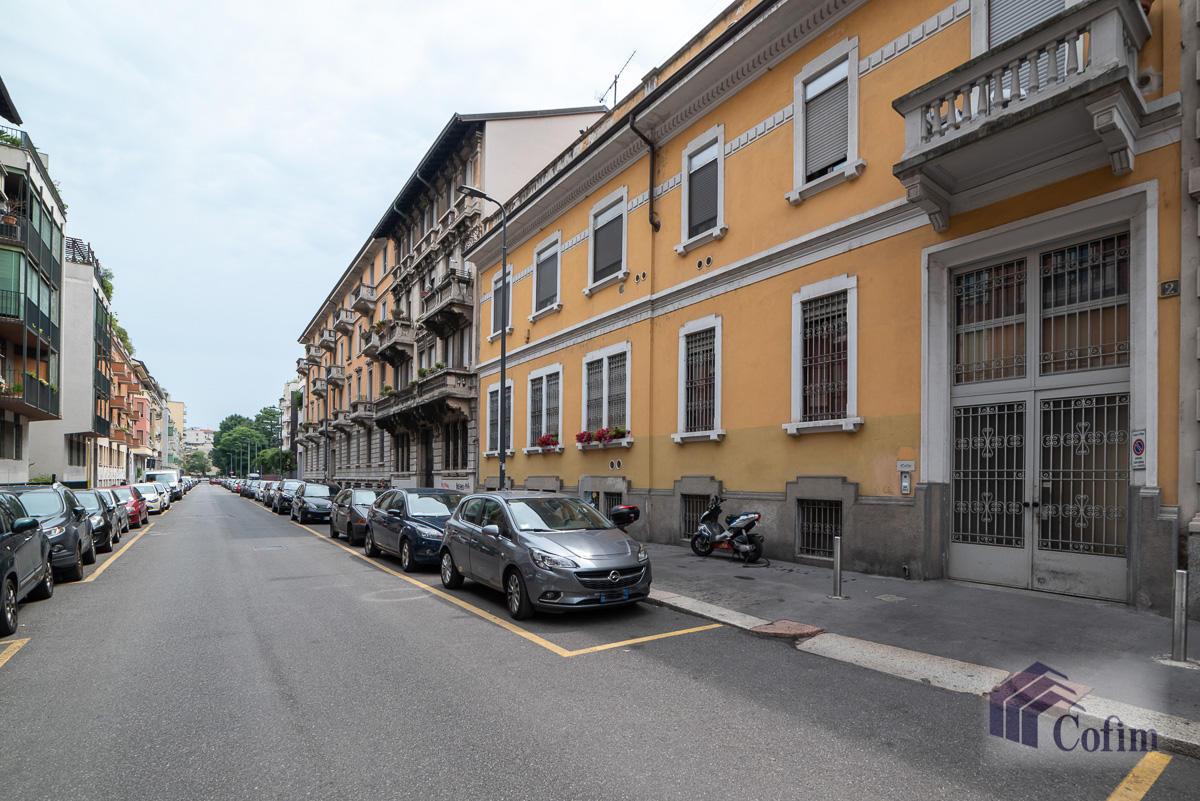 Appartamento Milano (V Giornate/xx M) - in Vendita