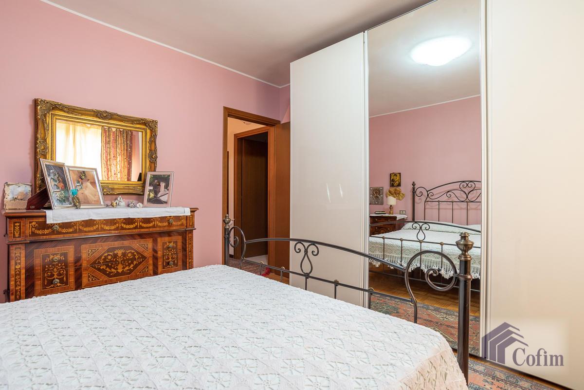 Villa a schiera su due livelli  Settala (Settala) - in Vendita - 18
