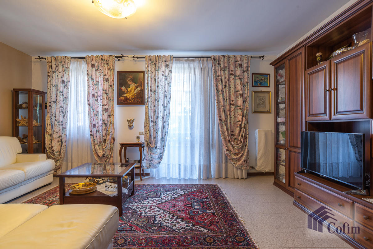 Villa a schiera su due livelli  Settala (Settala) - in Vendita - 6