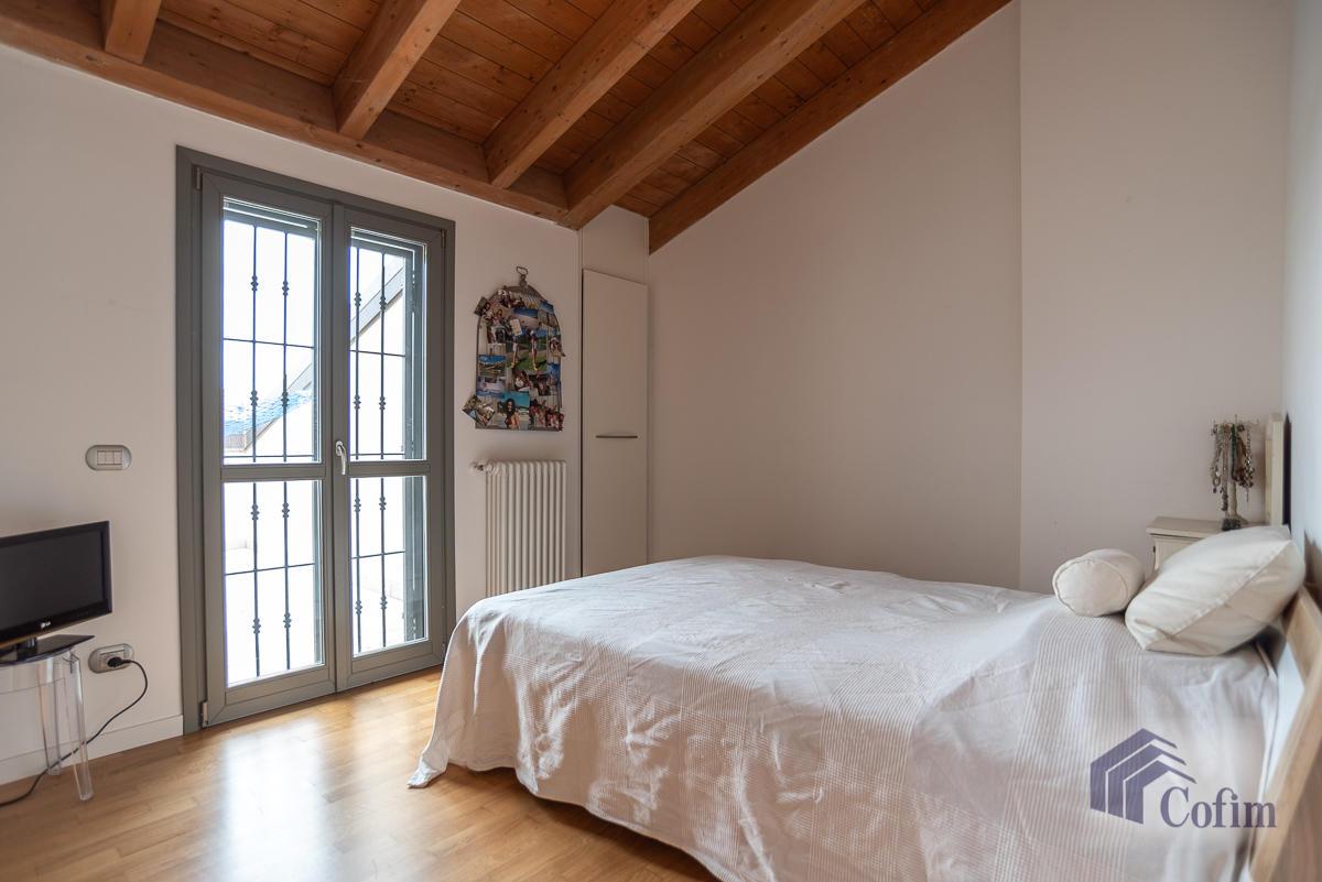 Quadrilocale confortevole in  San Bovio (Peschiera Borromeo) Vendita in Esclusiva - 6
