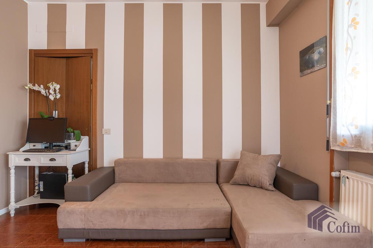 Bilocale ristrutturato in San Bovio (Peschiera Borromeo) - in Vendita - 2