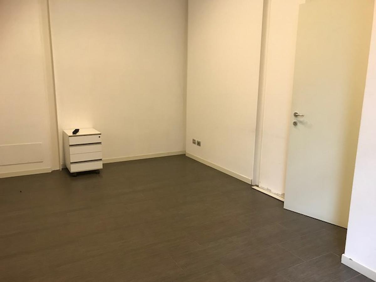 Ufficio Milano (Corvetto) - in Affitto - 6