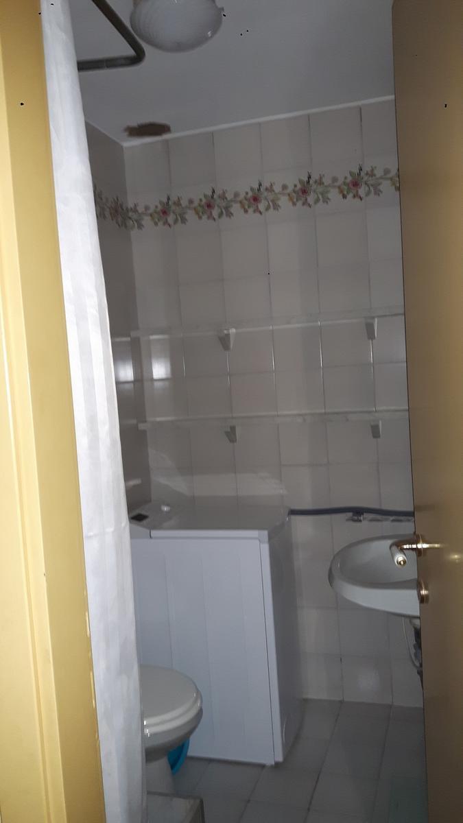 Monolocale Milano (Brera) Affitto in Esclusiva - 6