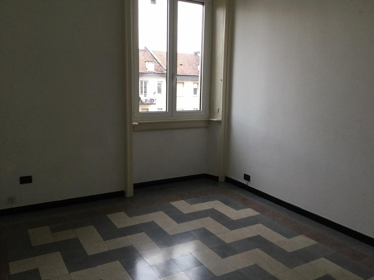 Bilocale Milano (Bovisa) - in Affitto - 10