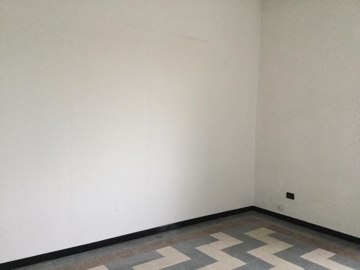 Bilocale Milano (Bovisa) - in Affitto - 11