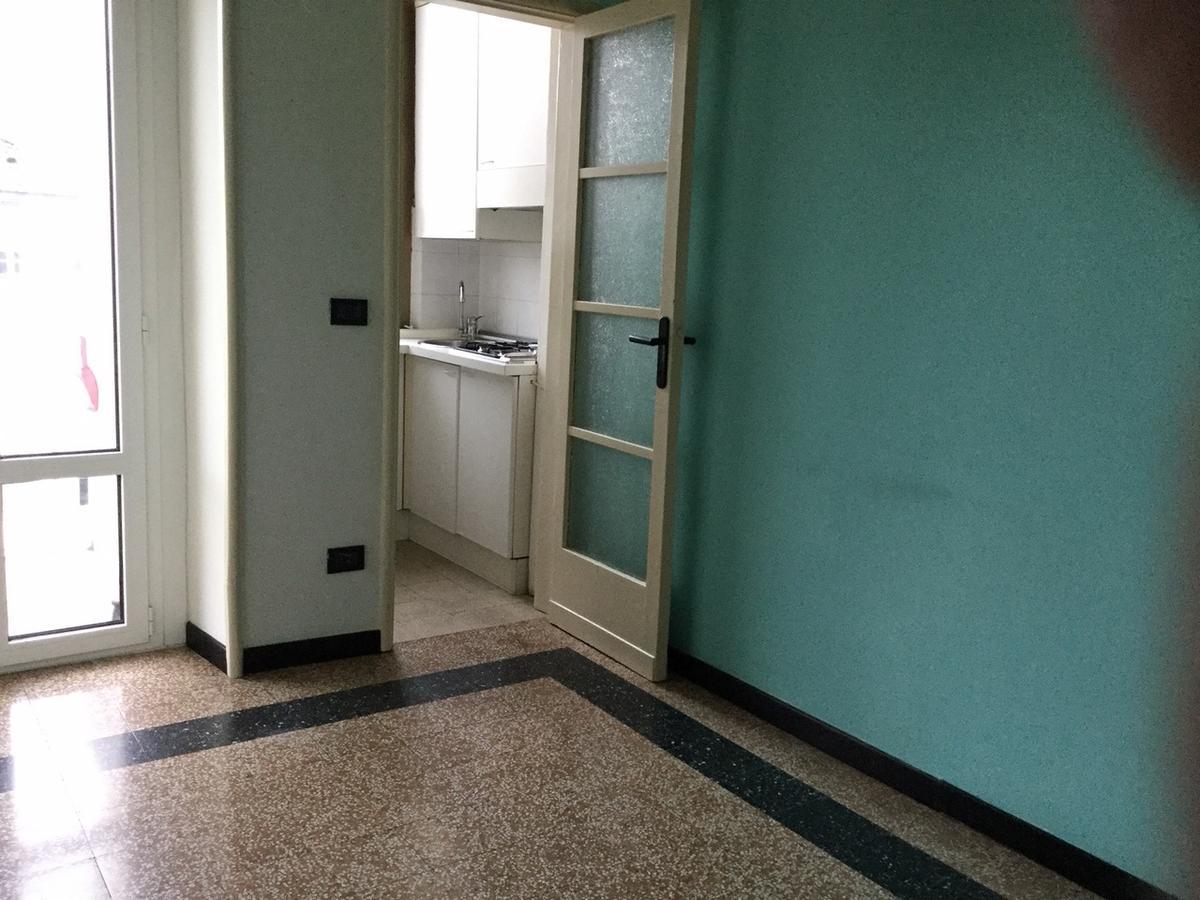Bilocale Milano (Bovisa) - in Affitto - 5