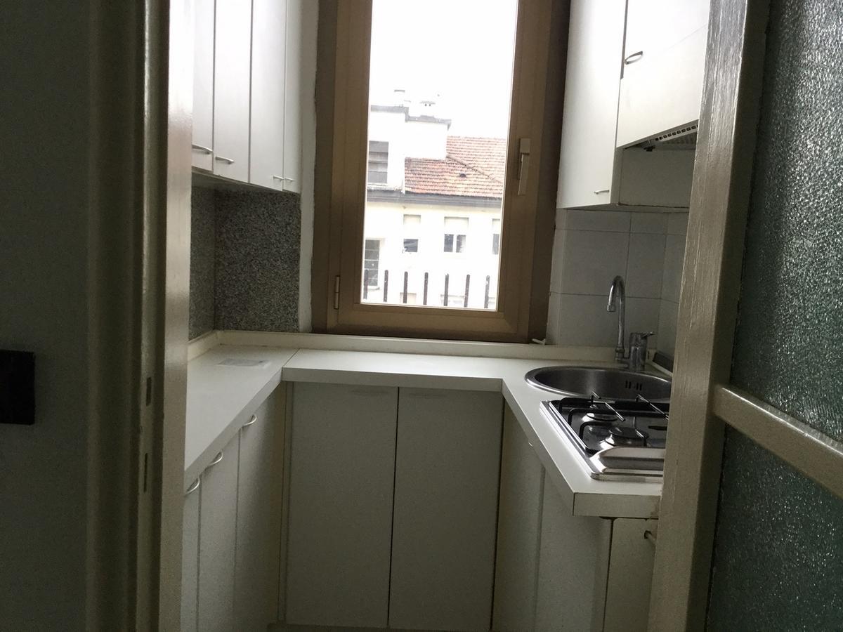 Bilocale Milano (Bovisa) - in Affitto - 9