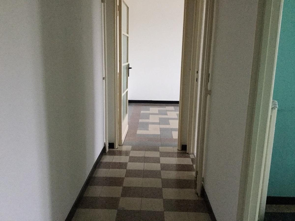 Bilocale Milano (Bovisa) - in Affitto - 3