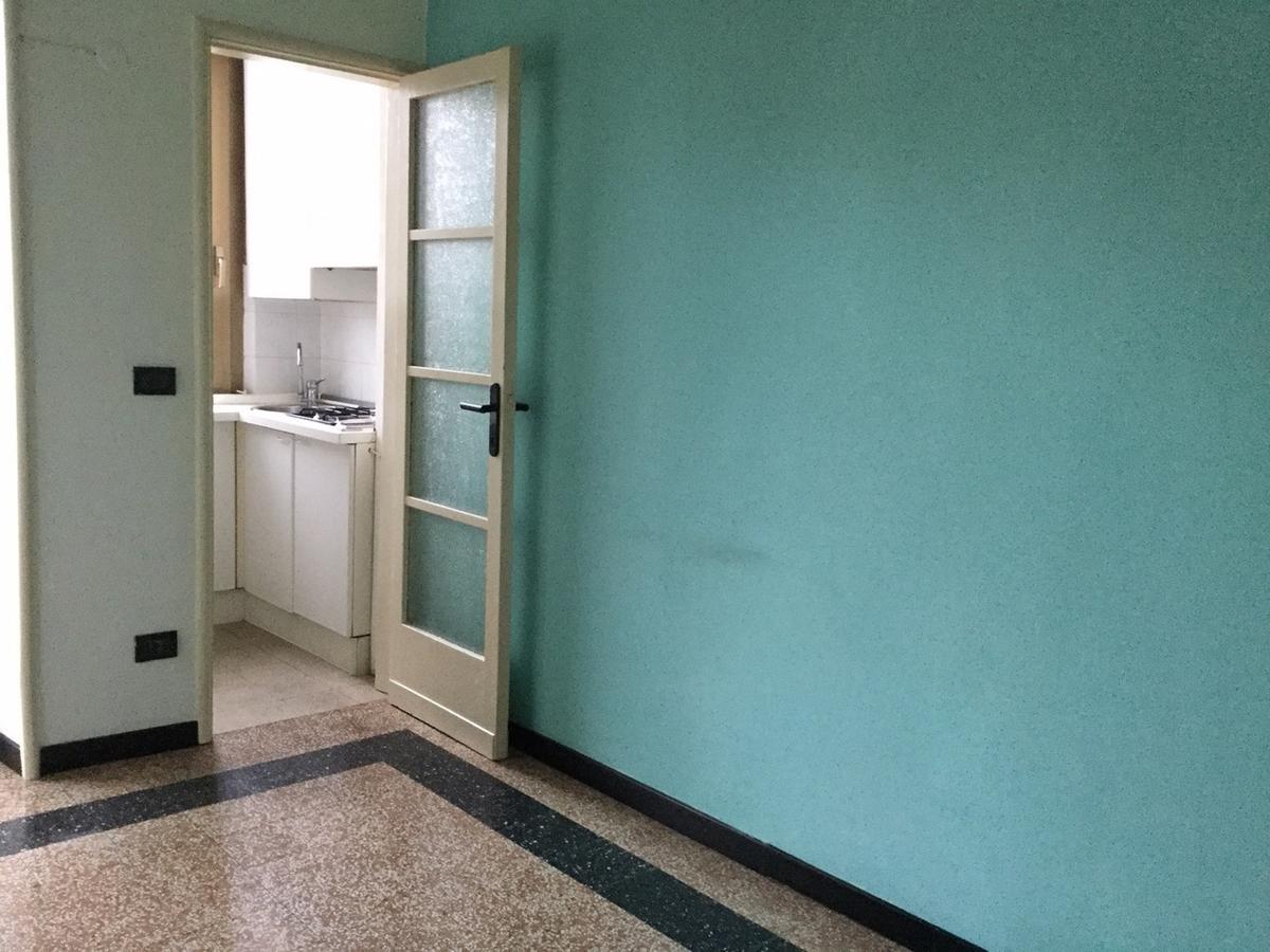 Bilocale Milano (Bovisa) - in Affitto - 6